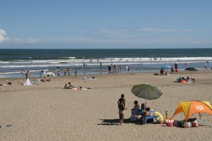 chiba_beach
