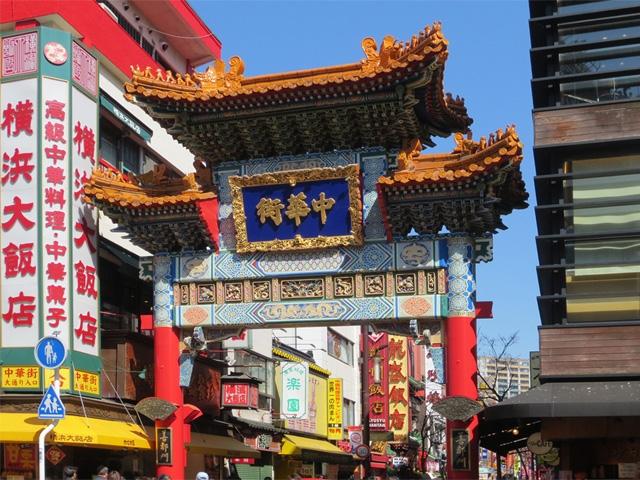 chinatown_zenrinmon.jpg