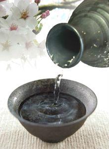 nihonsyu-sakura-fin3