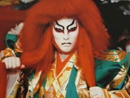 japan-culture2