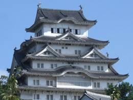 japan-logo3