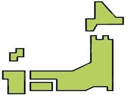 japan-map-logo2