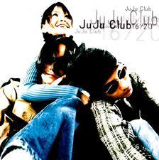 juju_club