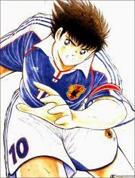 captain_tsubasa