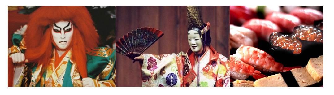 japan-culture.jpg