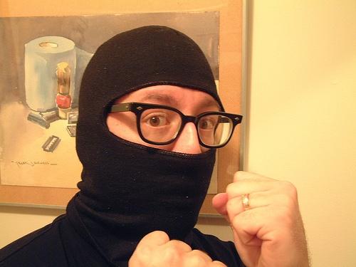 ninja-usa.jpg