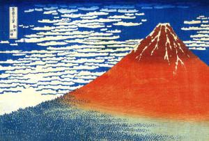 fujisan-ukiyoe