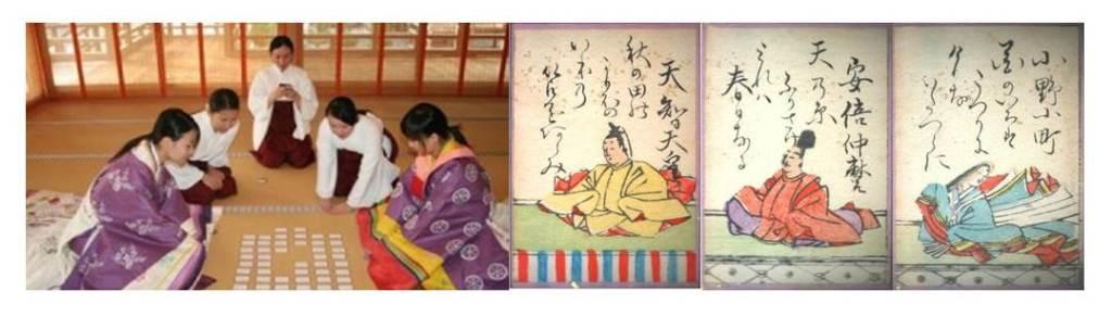 hyakunin-issyu2.jpg
