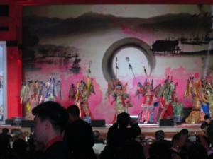 zhongriyouhao2015-4