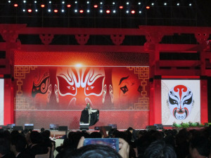 zhongriyouhao2015-5