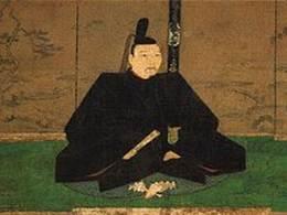 yoshimasa.jpg