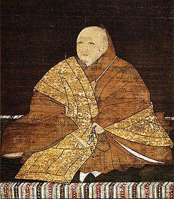yoshimitu.jpg