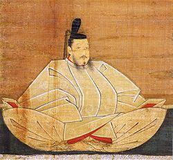 yoshimochi.jpg