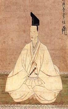 yoshinori.jpg