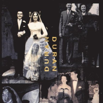 dulan_wedding.jpg