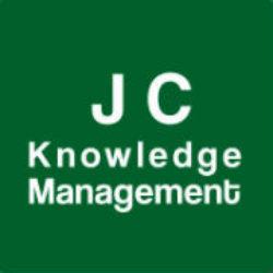 JCナレッジマネジメント